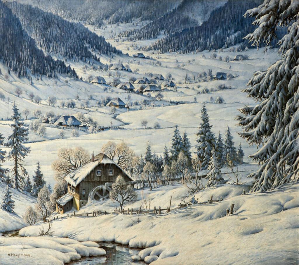 karl-khauptmann-13.jpg