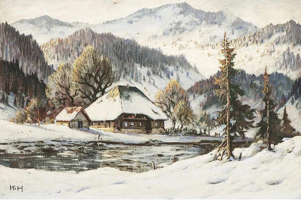 karl-khauptmann-18.jpg