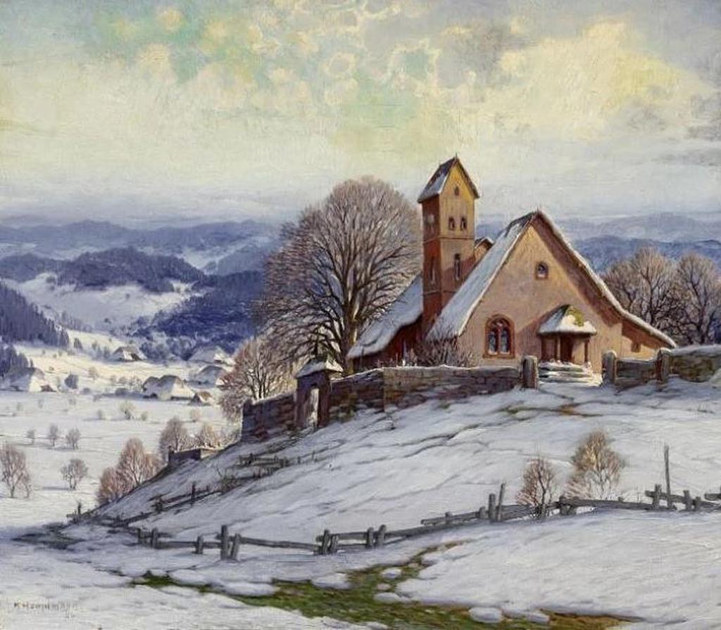 karl-khauptmann-19.jpg