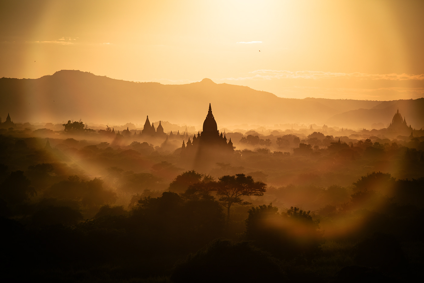 myanmar-from-above-03.jpg