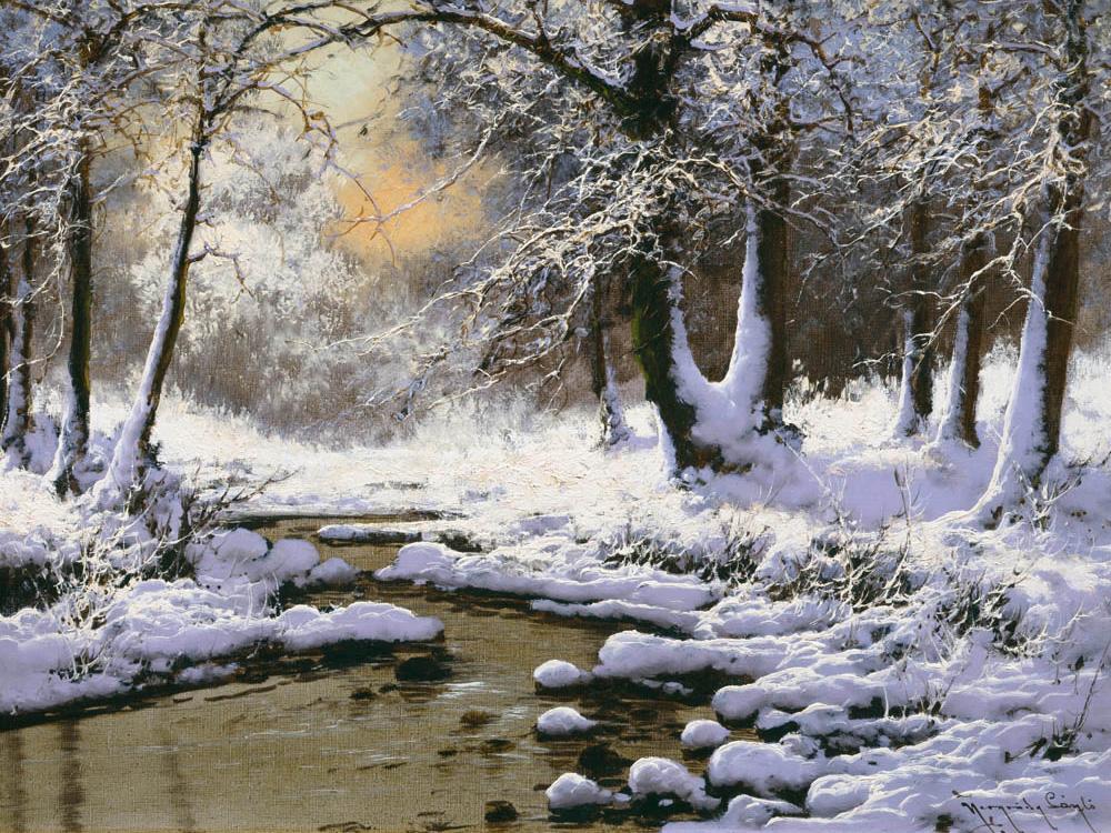 1D154-Lazlo-Neogrady---Winter-Woods1481215068.jpg