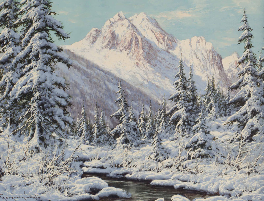 2017_NYR_14965_0133_000laszlo_neogrady_snowy_mountain.jpg