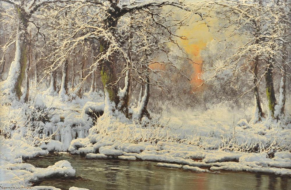 laszlo-neogrady-vengriya-zima.jpg