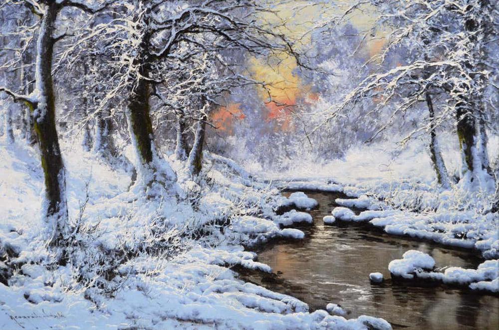 neogradyl_wintersday1_master.jpg