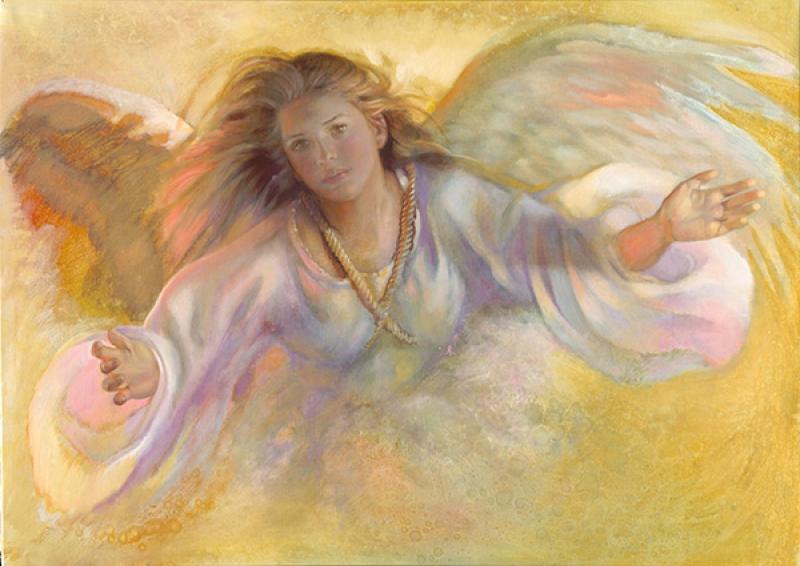 ANGEL-KARD-8.jpg