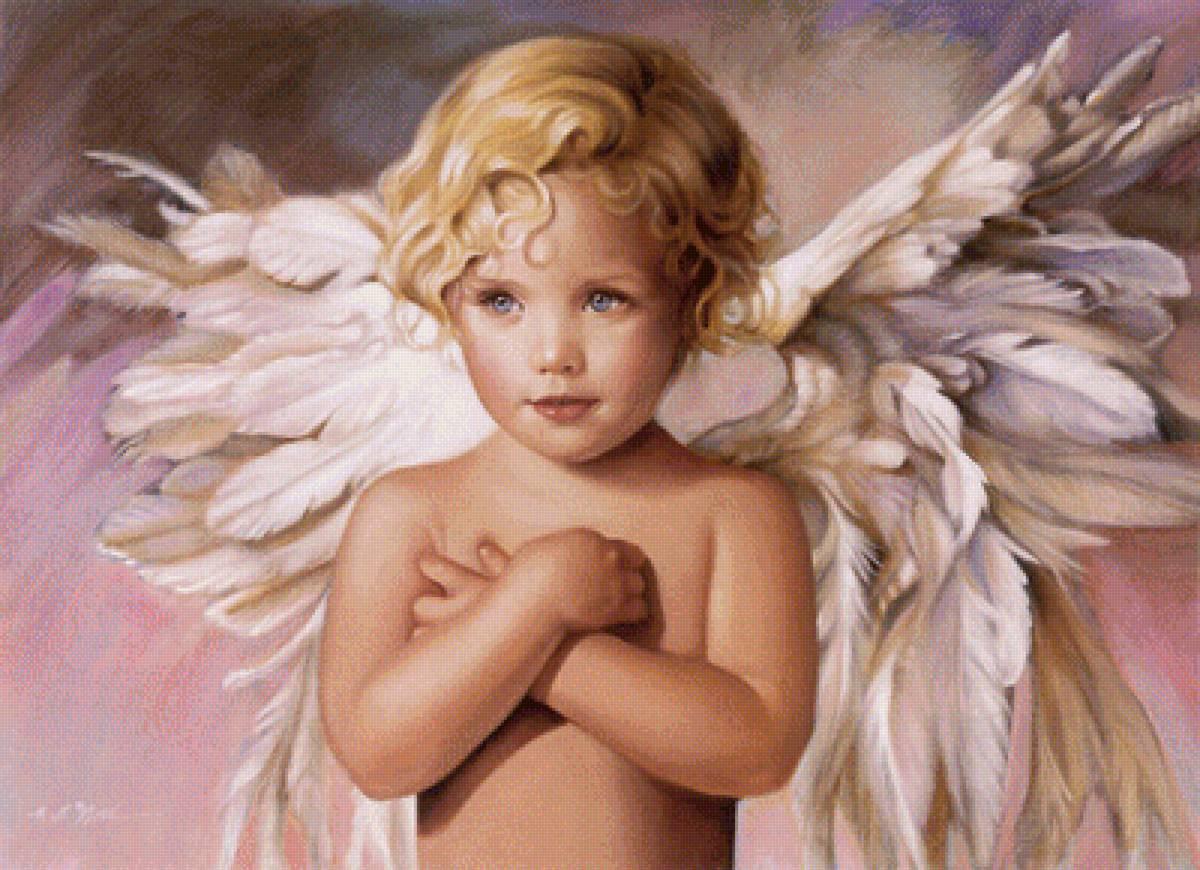 ANGEL-KARD.jpg