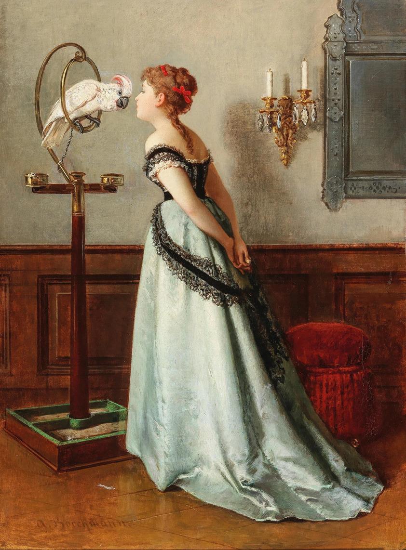 August-Borckmann-German-1827-1890.jpg