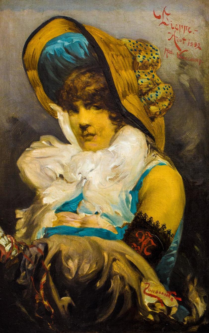 Ferenc-Innocent-Hungarian1859-1934.jpg