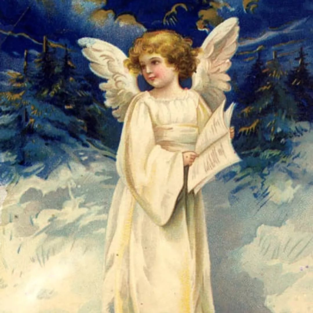 ZIMA-KRESENIE-ANGEL.jpg
