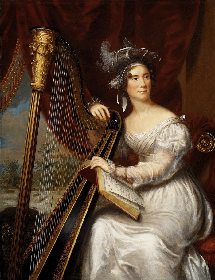 800px-Charles_Bird_King_portrait_of_Louisa_Adams.jpg