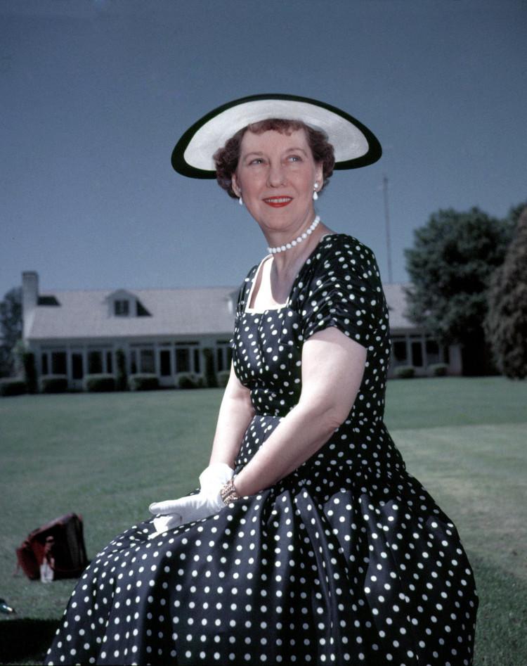 Mamie-Eisenhower.jpg