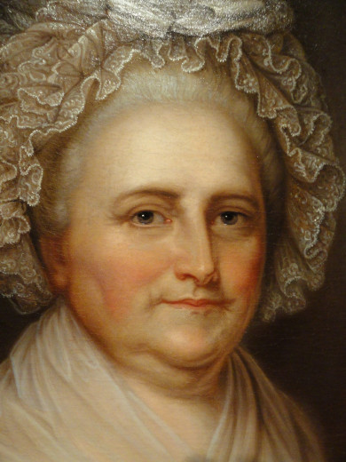 Martha_Washington_by_Rembrandt_Peale_detail_probably_1853_after_Charles_Wilson_Peale_-_DSC03171.jpg