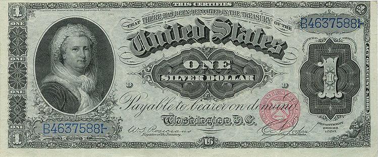 US_1_1886_Silver_Certificate.jpg