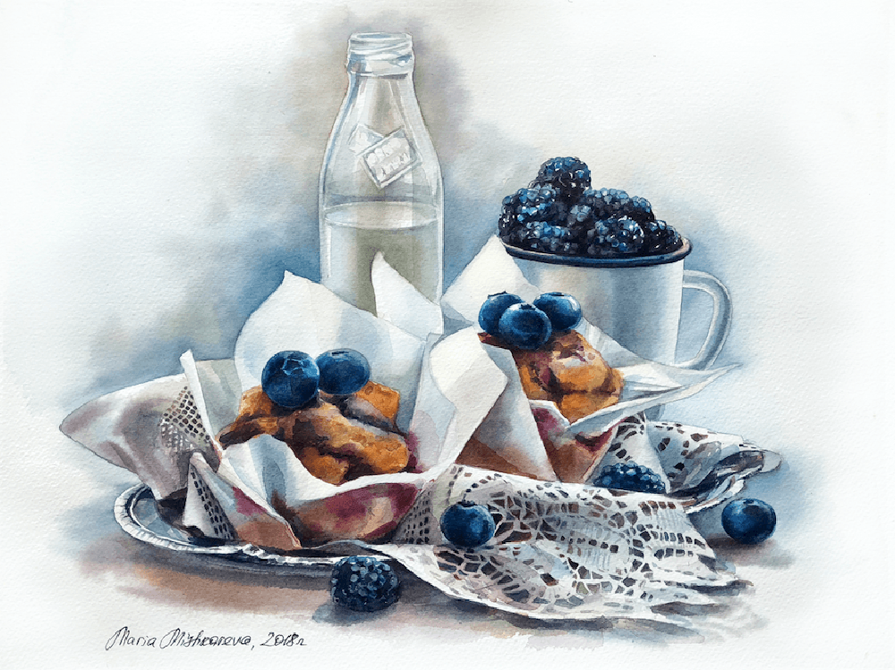 Still-Life-with-Blueberry-Muffins.png