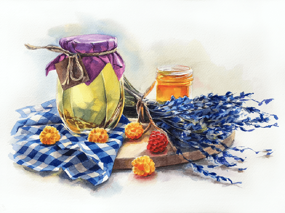 Still-life-with-lavender-and-honey.png
