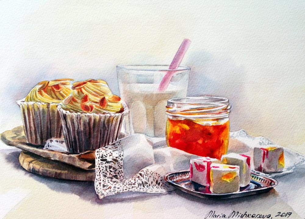 Muffins_and_jam.jpg