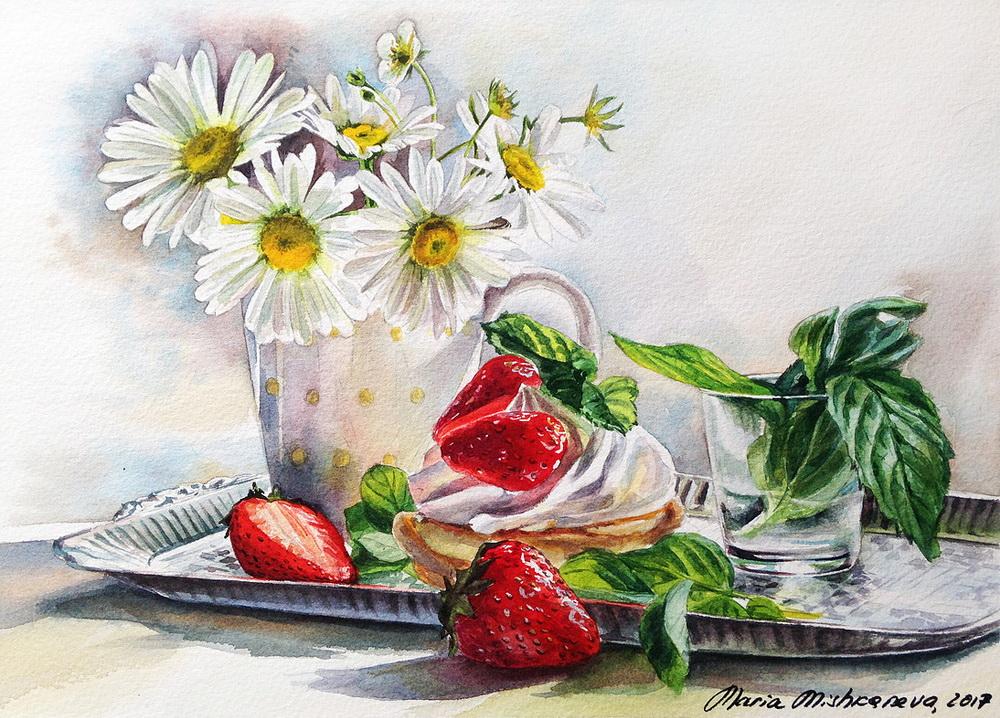 xudozhnik_Mariya_Mishkareva_40.jpg