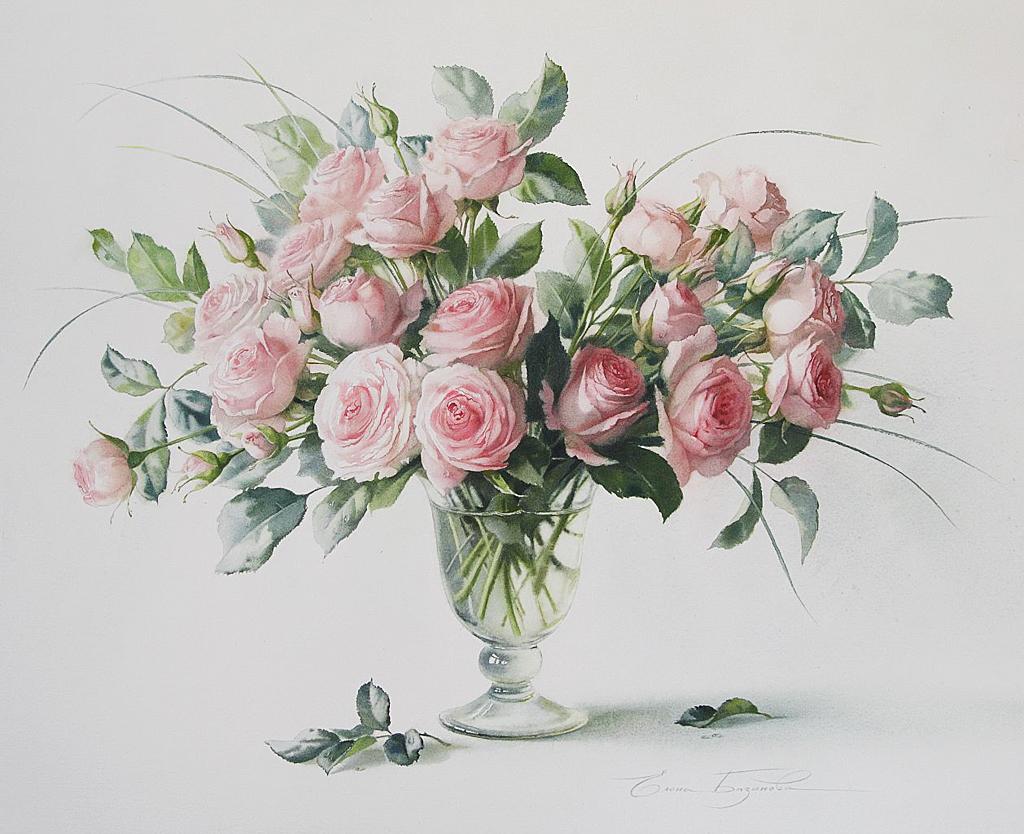 ELENA-BAZANOVA--ROZY.jpg