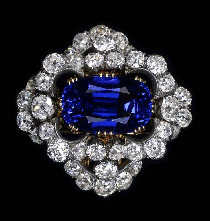 23e76956e9deff43bcd98edd4885326e--antique-jewellery-vintage-jewelry.jpg
