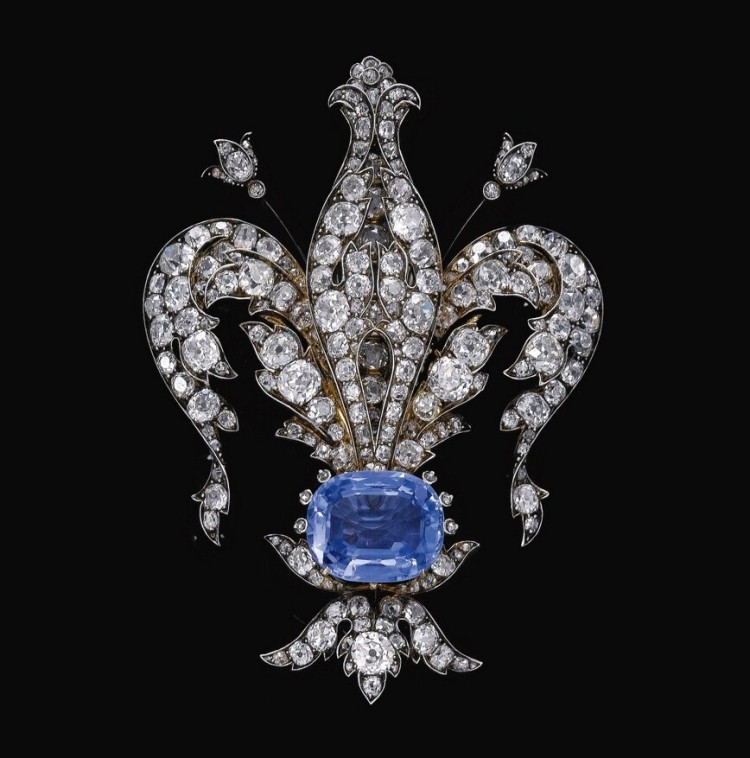 PROPERTY-OF-A-GERMAN-NOBLEMAN-SAPPHIRE-AND-DIAMOND-BROOCH-LATE-19TH-CENTURY.jpg