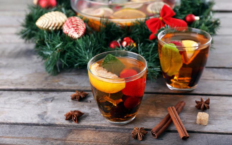 Christmas_Tea_Cinnamon_460890_1920x1200.jpg