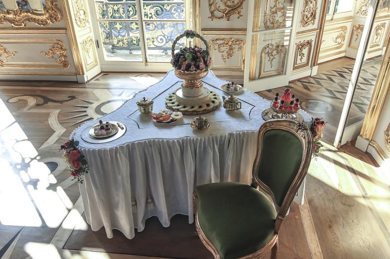 hermitage-pavilion-tsarskoye-selo-russia-13.jpg