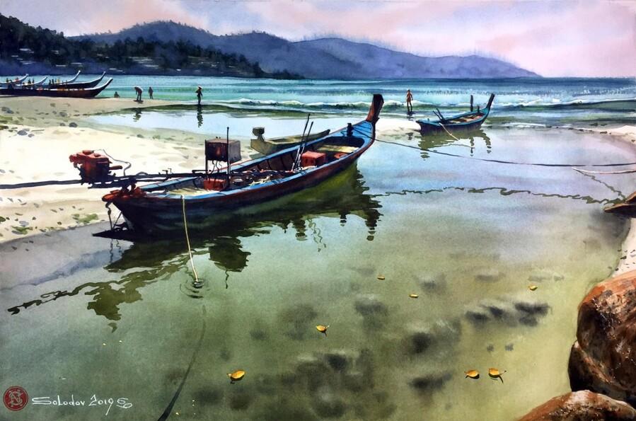 TAILAND.jpg