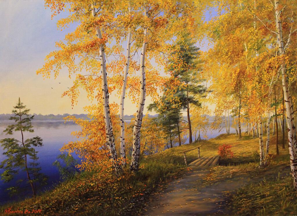VLADIMIR-KULIKOV-ZOLOTAY-OSEN-I-SINYY-VODA.jpg