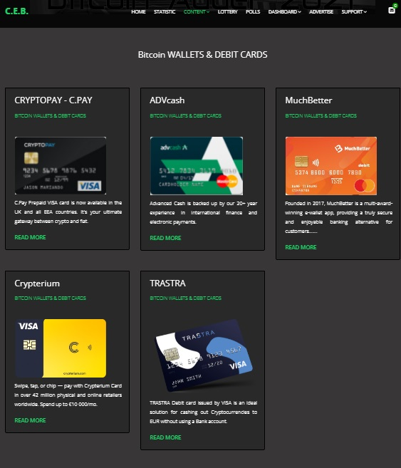Cebitcoin.us-Legit & Paying PTC Website for Earning, Click& Surf to Earn Bitcoin in Cryptocurrency Advertisements_CBE_Articles